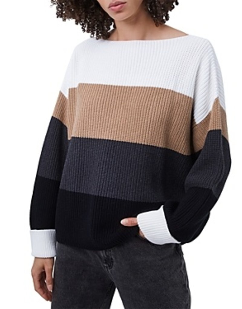 FC  Viola Sweater