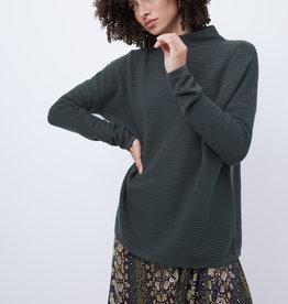 FC Lena Knit Sweater