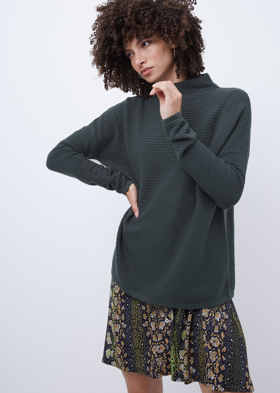FC Lena Knit Sweater