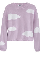 525 Clouds Pullover