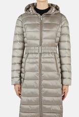 STDUCK Iris Belted Coat