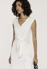 HL Maelle Dress