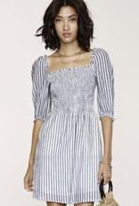HL Emerie Dress