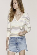 HL Renee Sweater