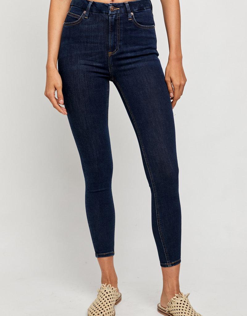 FP Montana Skinny Jean