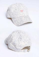 PJS Vintage Cap