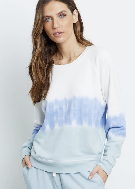 Rails Theo Pullover