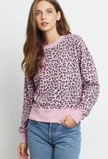 Rails Ramona Sweater