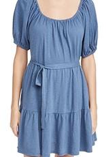 Velvet Rory Dress