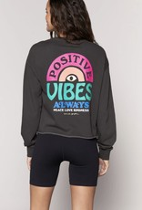 SG Vibes Mazzy Pullover