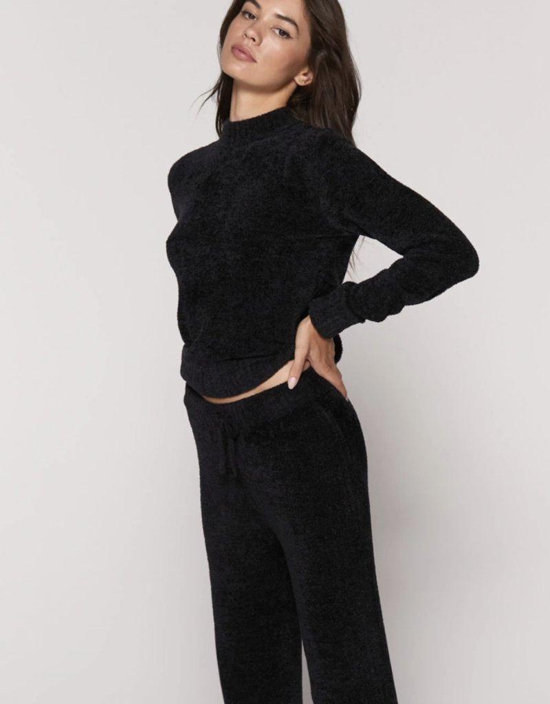 SG Love Serenity Sweater