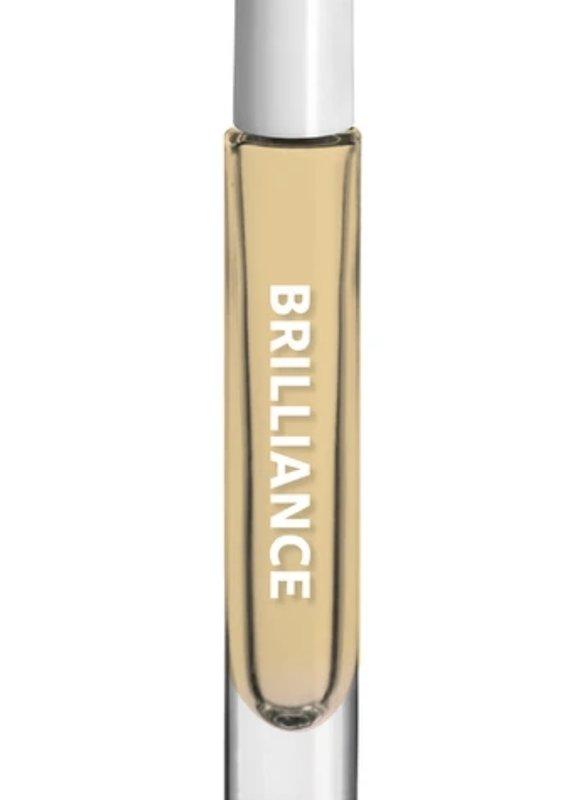 Bailly Girl Power Perfume