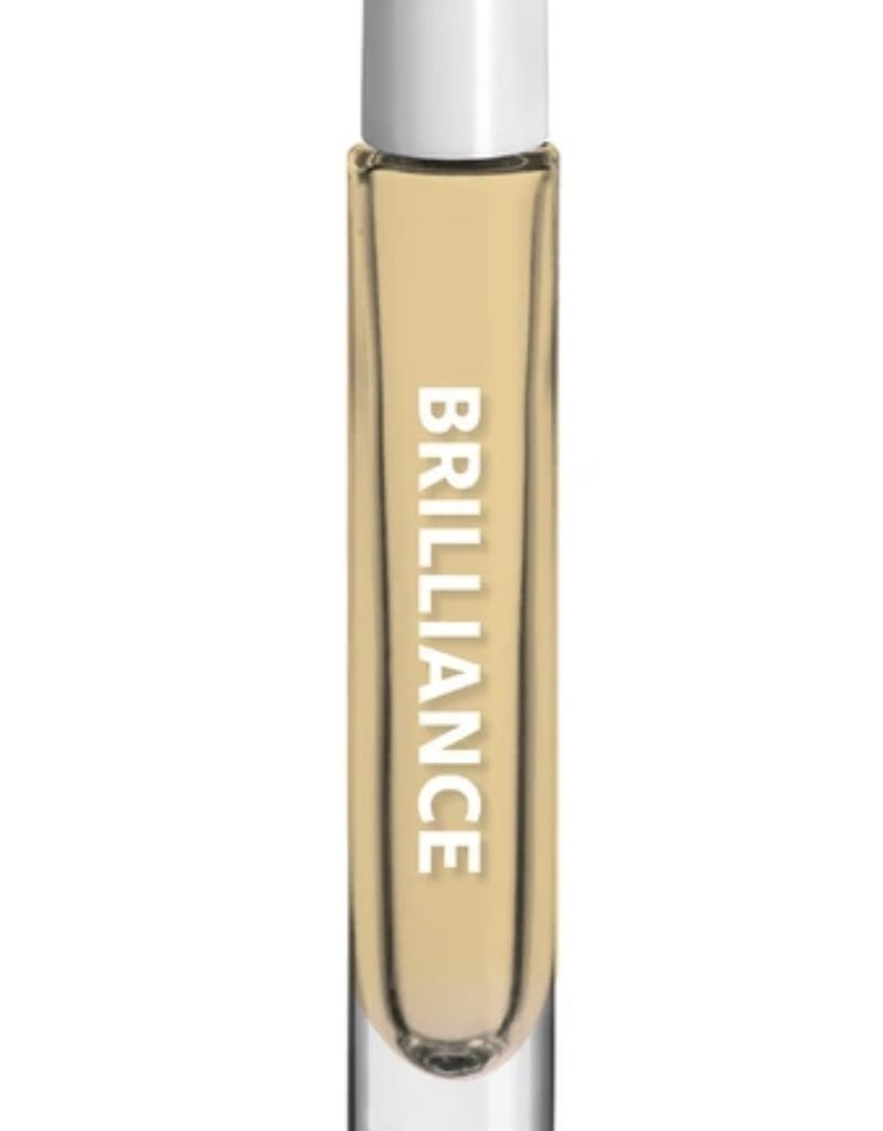 Bailly Girl Power Perfume
