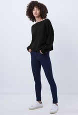 FC Mille Boatneck Sweater