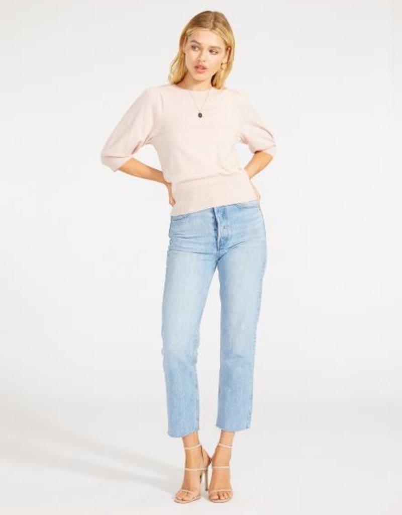 BBD Girl Next Door Sweater