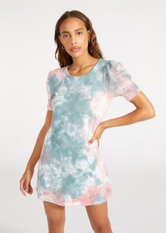 BBD Cosmic Girl Dress