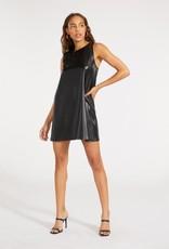 BBD A-Ok Dress