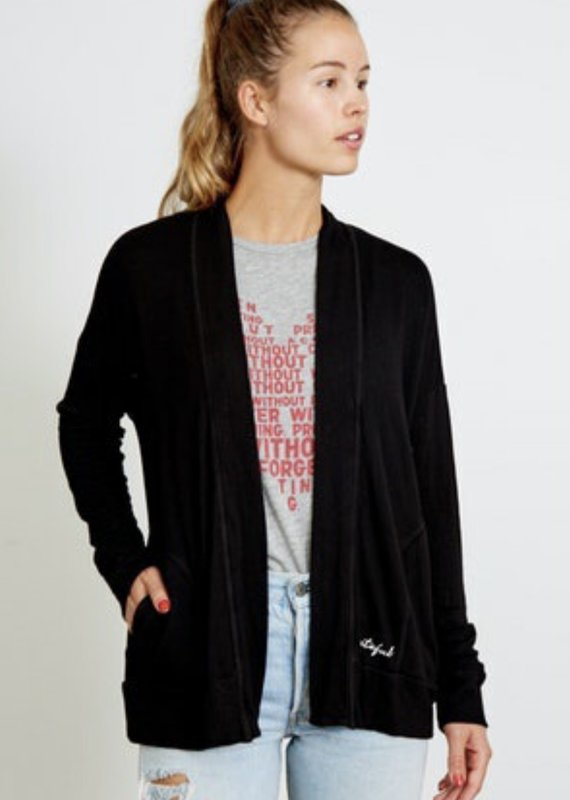 GH Juliet Grateful Cardigan