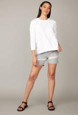 Pistache Summer Sweatshirt
