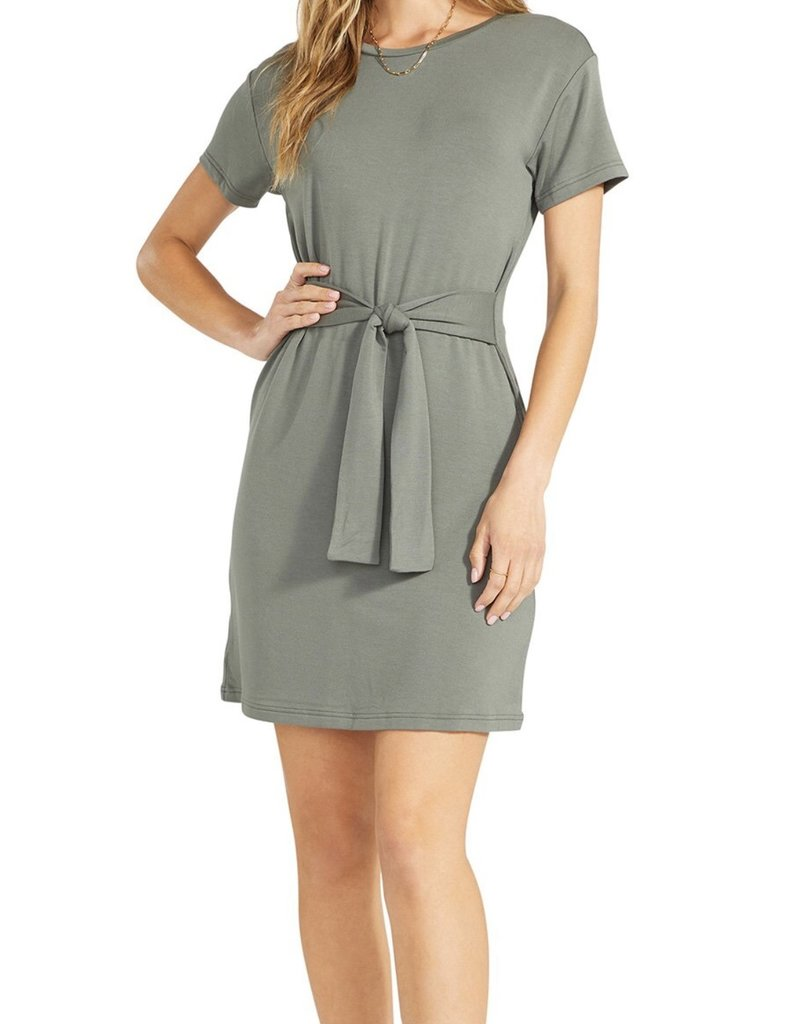 BBD Sunrise Dress
