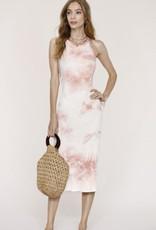 HL Kaunas Dress
