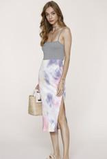 HL Blair Skirt