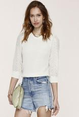 HL Arla Sweater