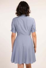 FRNCH Ael Dress