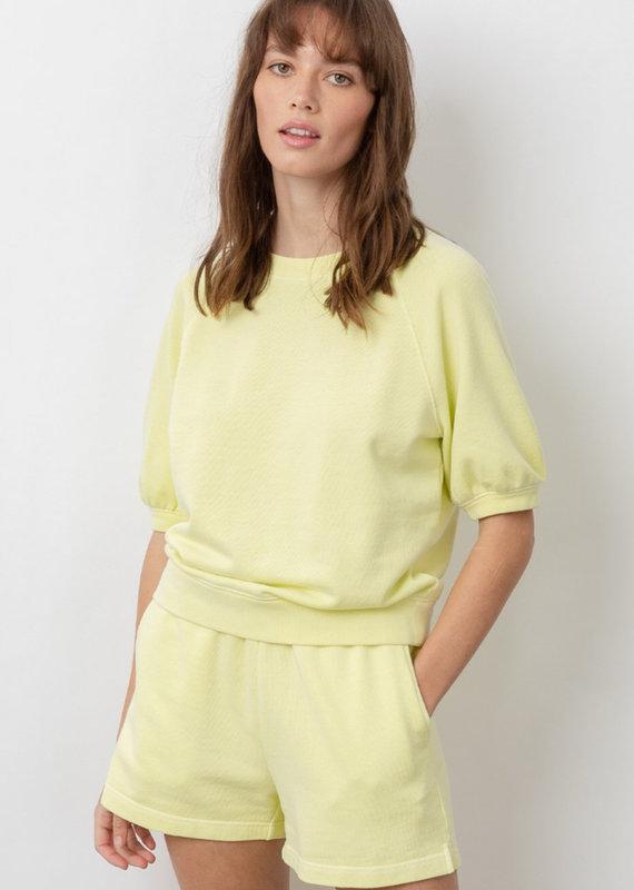 Rails Lia S/S Sweatshirt