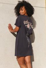 BTL Babes Club Dress