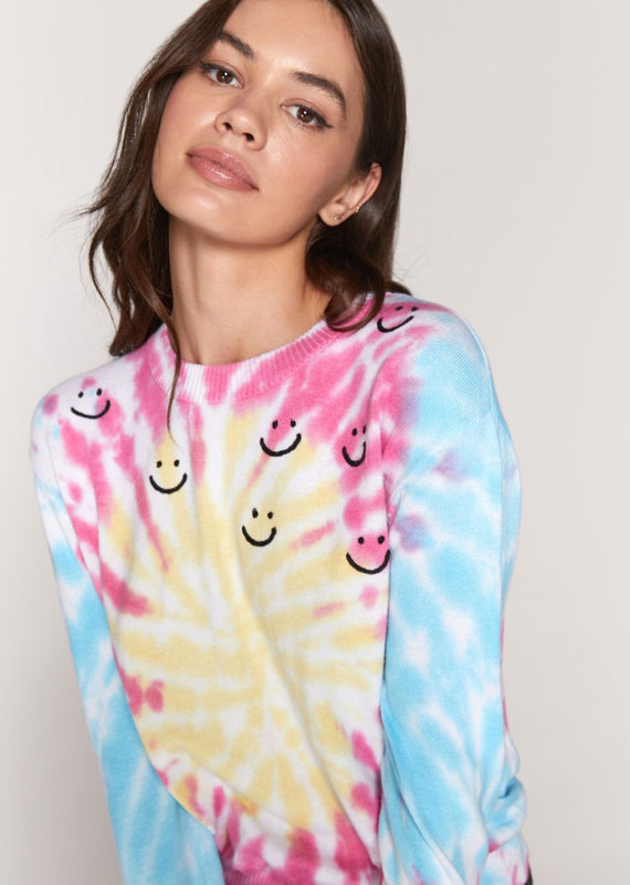 *Pre-Order * SG Brooklyn Sweater