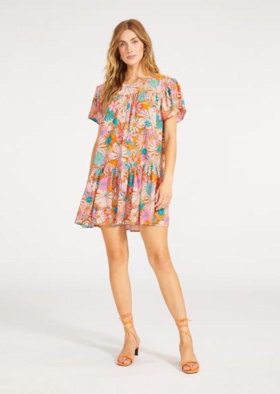 BBD In Retrospect Dress