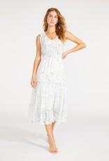 BBD Crystal Clear Dress