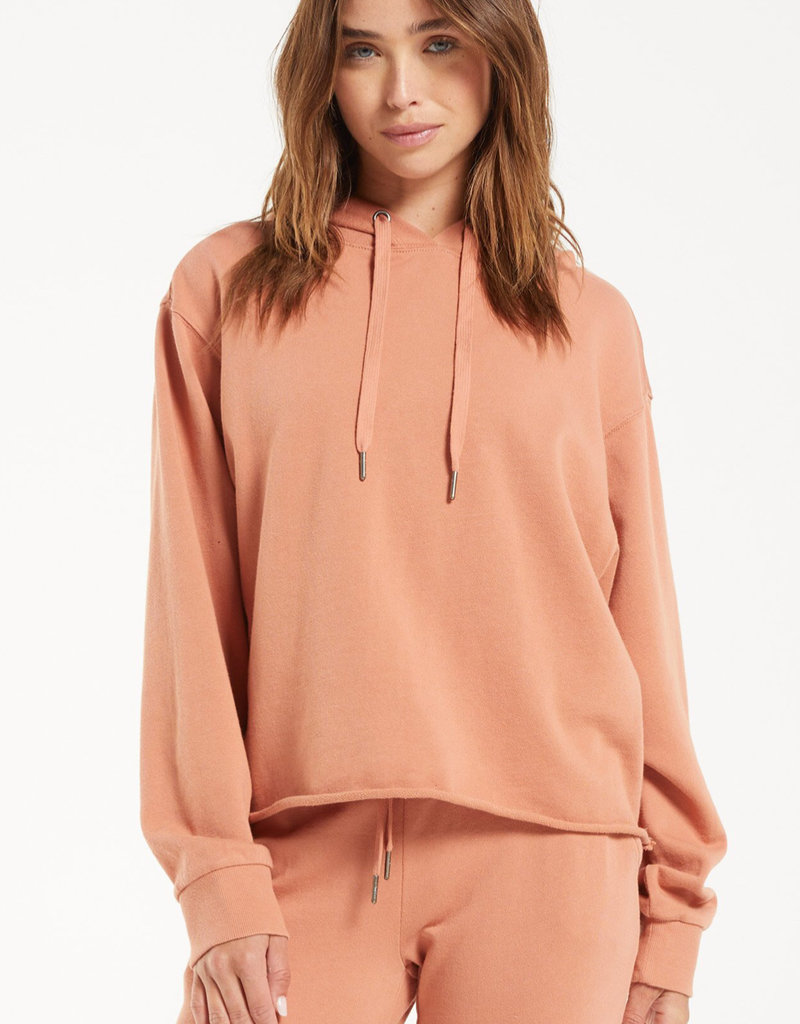 ZS Addyson Hoodie