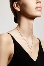 Pilgrim Necklace Beauty