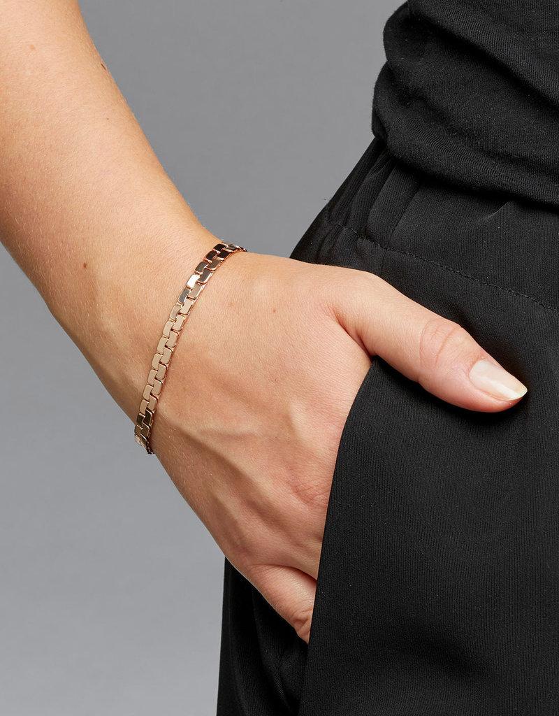 Pilgrim Bracelet Beauty