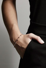 Pilgrim Bracelet Panna