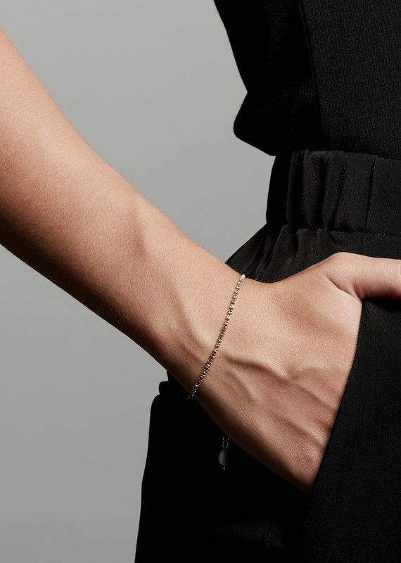 Pilgrim Cherished Bracelet