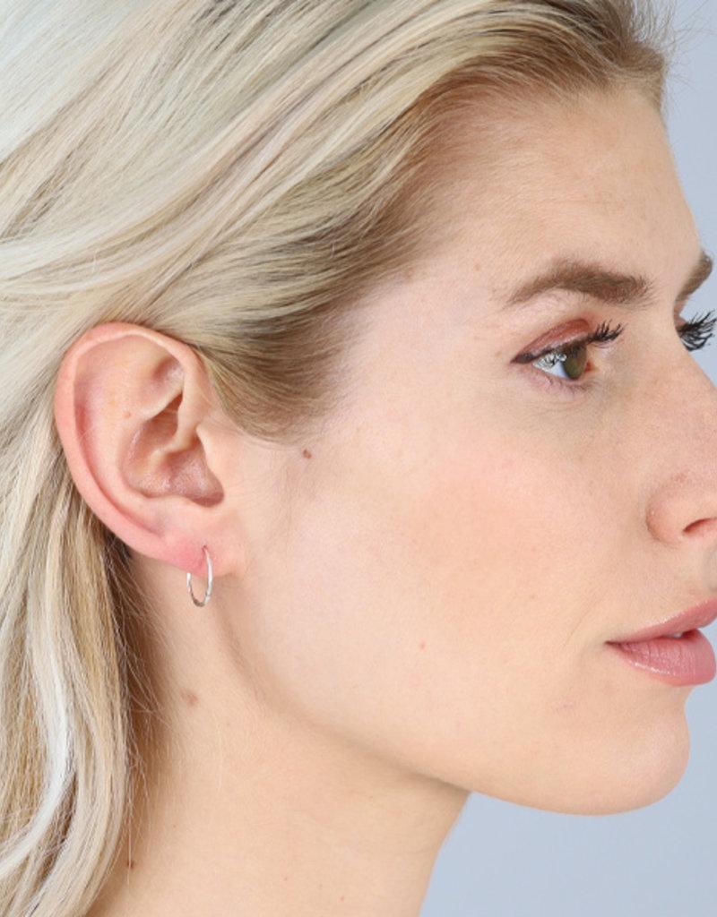 Pilgrim Earring Raquel