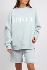 BTL Kind Club Crew