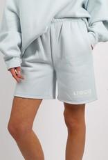 BTL Kind Club Shorts