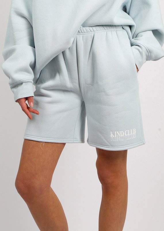 BTL Kind Club Shorts