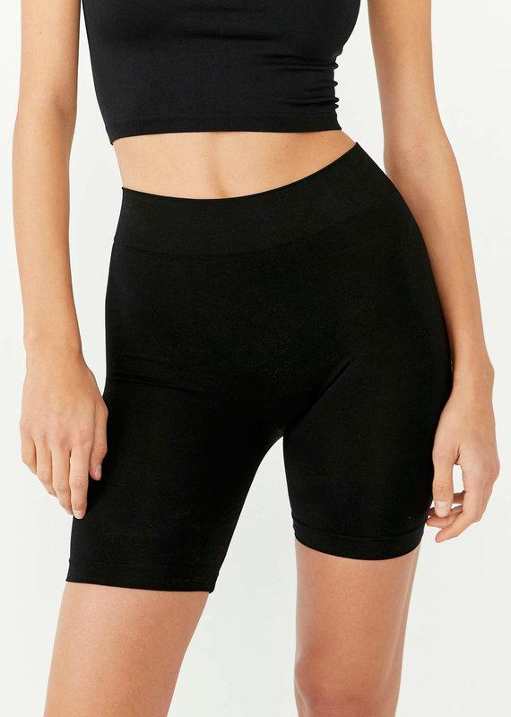 FP Seamless Bike Shorts