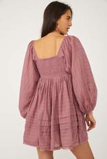 FP Ari Mini Dress