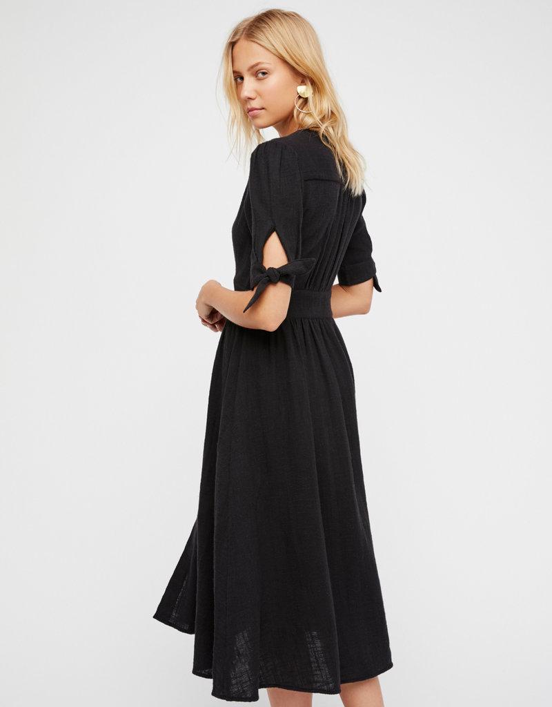 FP Love of my Life Dress