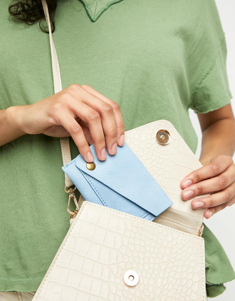 FP  Sol Fold Wallet