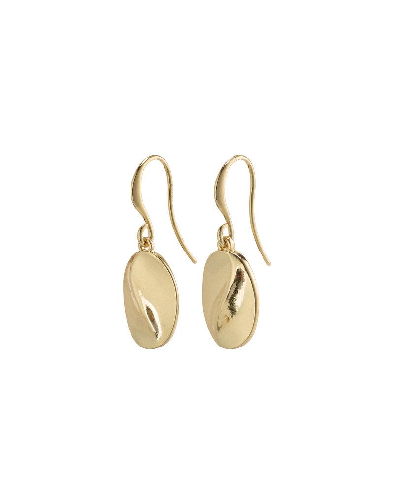 Pilgrim Mabelle Earrings