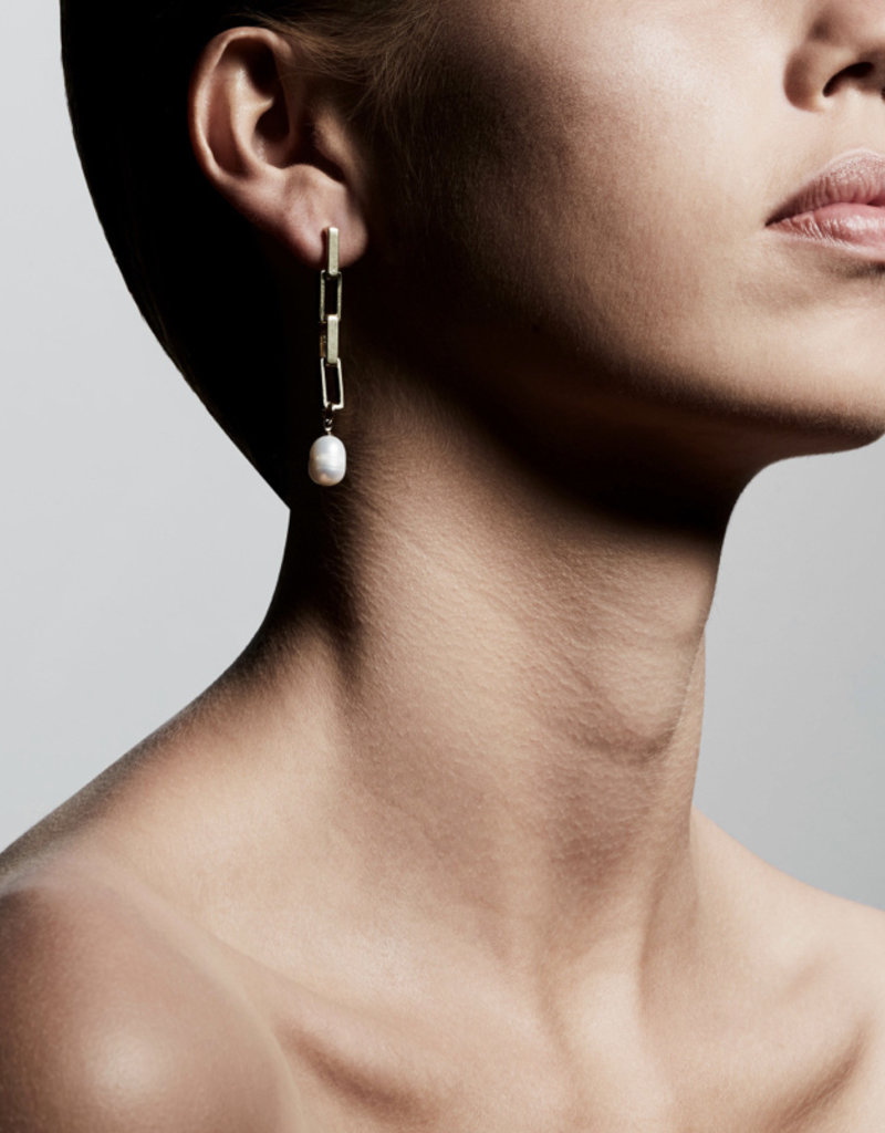 Pilgrim Colomba Earring
