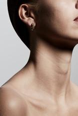 Pilgrim Gabrina Earrings