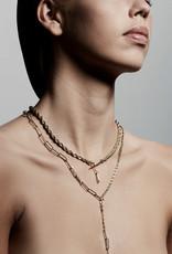 Pilgrim Simplicity Necklace